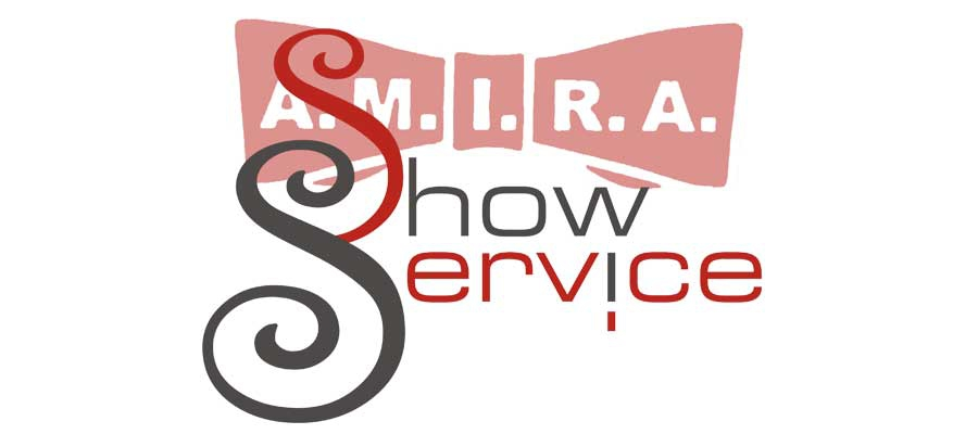 SHOW SERVICE 2018