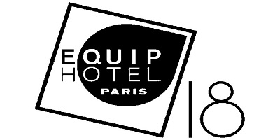 EQUIP HOTEL 2018