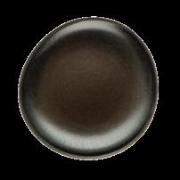 Junto Stoneware Slate Grey