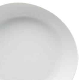 Junto Porcelain White