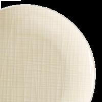 Mesh Cream