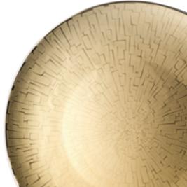 Tac Skin Gold