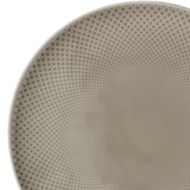 Junto Porcelain Pearl Grey