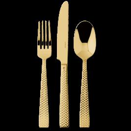 Cortina PVD Gold