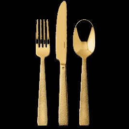 Siena PVD Gold