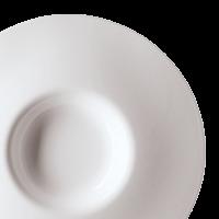 In.Gredienti - Rise plate