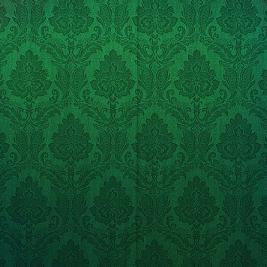 Damascato verde