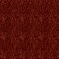 Claret Leather