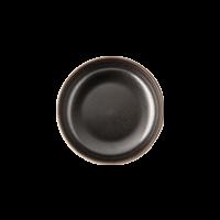 Joyn Stoneware Iron