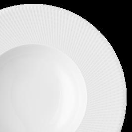 Blend deep 28 cm with rim