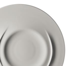 Sixth Sense - Gourmet Plate