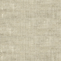 Lino beige