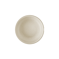 Joyn Stoneware Ash
