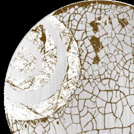 DESIGN GOLD COLLECTION, LB14049