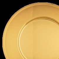 Elite PVD Oro