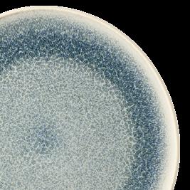 Junto Stoneware Aquamarine