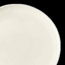 Junto Stoneware Alabaster