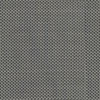 Tovaglietta Linea Q - Grey