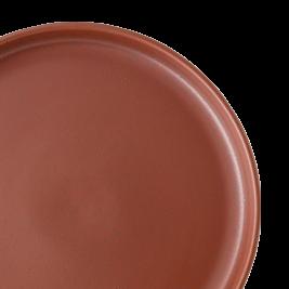 Joyn Stoneware Spark