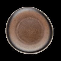 Junto Stoneware Bronzo