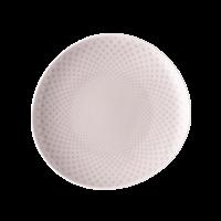 Junto Porcelain Soft Shell