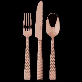 Cortina PVD Copper