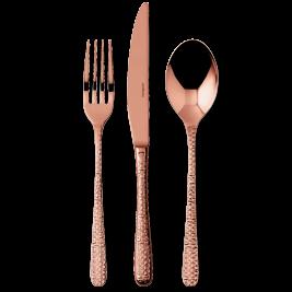 Venezia PVD Copper